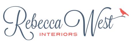 Rebecca West Interiors