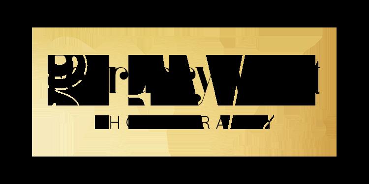 AsterRIDE_logo